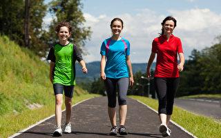 最大規模研究發現 充分減肥可遠離糖尿病