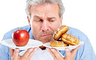 瘦身饮食除了多吃蔬果和少碰甜食之外,还有一些隐藏陷阱,可能使自己在不自觉情况下就悄悄然体重爬升。(Fotolia)