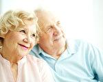 美国加州大学圣地亚哥分校医学院的一项最新研究显示,同情心与年老时的健康状况与幸福感有关,而缺乏慈悲心者恐让他们在晚年时变的寂寞、孤单,严重者还可能陷入孤立状态。(fotolia.com)