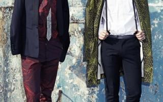 SHINee和INFINITE 子團Toheart爆話題