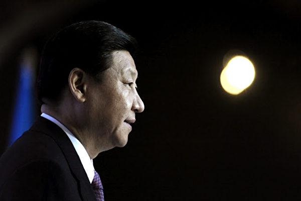章天亮:反腐节奏 习近平的生死符