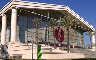 神韵在西班牙的四场演出都是满场,最后两场是一票难求。