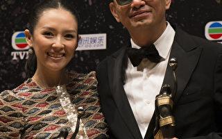 香港電影金像獎 《一代宗師》攬12項大獎