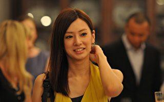 北川景子談與篤姬的共通點:該說的就直說