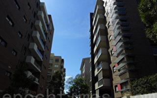 警告:悉尼和墨尔本内城区公寓房过剩