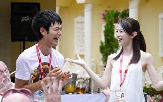妻夫木聪《菜鸟评审员》被北川景子K