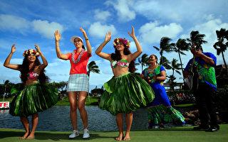 美哪裡生活費用高? 夏威夷和首都DC最貴