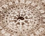 中國古代預言的依據首先是八卦。(Fotolia)