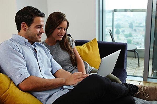 Aurelia公寓已經內置各種設備,方便買家即刻入住。而且地段便利,居民去倫敦市中心、O2體育館、Excel大型會展中心、2012奧運比賽場館、倫敦城市機場、Westfield Stratford大型購物中心等諸多熱點都非常方便。(圖片由開發商提供)