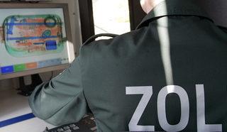 瑞士银行施压引发德国人取钱回国潮