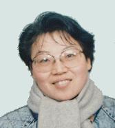 合肥法輪功學員被中共精神藥物迫害案例