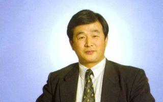 組圖:「5‧13」法輪功創始人李洪志先生傳法22年