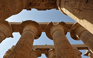 古埃及的木乃伊告诉我们什么