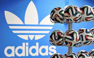 现在中国有钱人从购买奢侈品转为购买低调炫富的运动品牌,也更加注重健身训练。(Lennart Preiss/Getty Images for adidas)