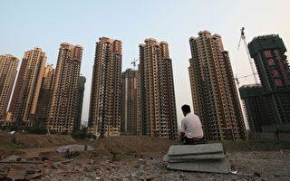 环北京楼市投资热点成鸡肋,中介撤离。