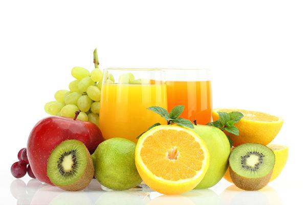 「新鮮水果」的圖片搜尋結果