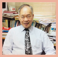 香港著名中醫針灸全科註冊中醫師李南,行醫五十多年,臨床經驗豐富,擅治各種疑難雜症,憑銀針百藥,癒人無數。(圖片 受訪者提供、Fotolia)