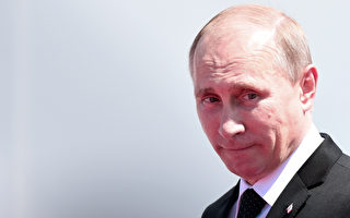 夏小强:对俄罗斯的惊人预言正在应验