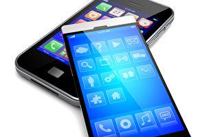 全球手机销赃市场大 专家吁养成好习惯自保
