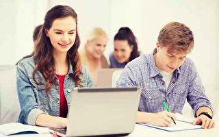 手提電腦對筆記 高科技令學生成績下降