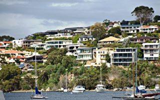 澳洲珀斯10年前买房 房价翻番