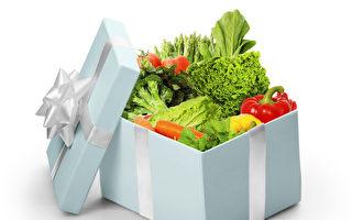 一項國際研究發現,與傳統食品相比,有機食品農藥殘留更少,且富含更多抗氧化物質,有利於人體健康。(圖片來源:Fotolia)