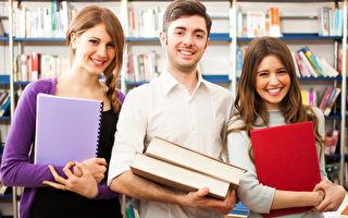 美国大学生暑期实习月薪高达7,000美元