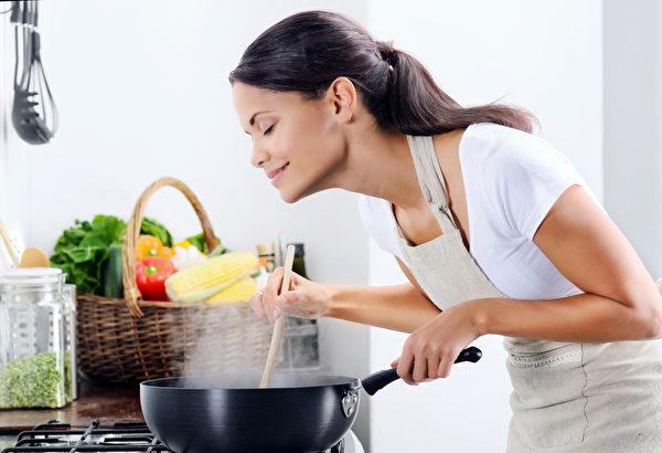 在世界范围内,有机食品市场正以高于30%的惊人速度增长。(Fotolia.com)