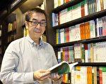 对于大纪元再次准确预测周永康下台,有香江第一才子之称的香港著名时事评论员陶杰,连说三次佩服。他称赞大纪元的新闻有很高的准确程度。(余钢/大纪元)