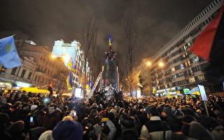 波兰清除共产雕像 补偿被共产党霸占财产