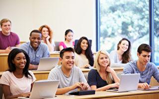 美大學申請新變化 2015提前申請有保障
