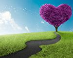 一直拥有乐观、进取并充满希望和奋发向上,就会老而不衰,容光焕发。(fotolia)