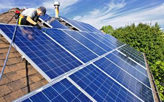 太陽能用戶太多 西澳電網或失控