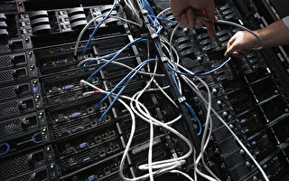 外媒:联想收购IBM服务器仍需美监管批准