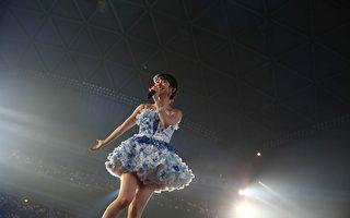AKB48纪录片 幕后直击大岛优子毕业痛哭