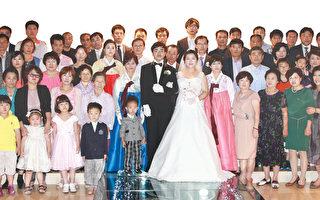 中國朝鮮族夢圓韓國 近年有五大變化