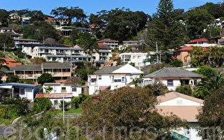 澳洲房产最大问题不是短缺而是供应过剩
