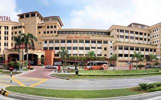 马来西亚医疗旅游潮惹关注