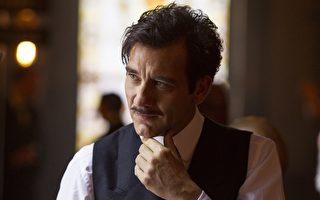 《紐約醫情》首集 HBO提供免費線上觀看