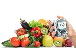 用天然的方式吃水果,用天然的方式吃天然的糖,很正常的吃饭,得糖尿病的机会是非常小的。(Fotolia)