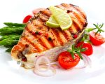 鲑鱼配菜怎么做?七道简单有创意配菜料理
