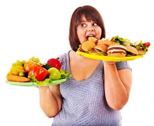 控制脂肪與蛋白質的攝取,可以大大減少內源性致癌物(endogenous carcinogens)的產生。(fotolia)