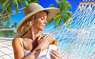 夏天穿什么颜色衣服最防晒?