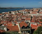 投资葡萄牙里斯本的十大理由