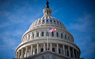 大陸律師熱議美國會立案制裁侵犯人權者