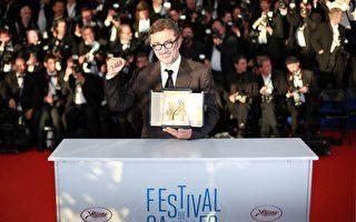 《冬眠》宣布角逐奥斯卡最佳外语片