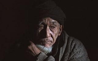 彭博社:中國農村老人狀況堪憂