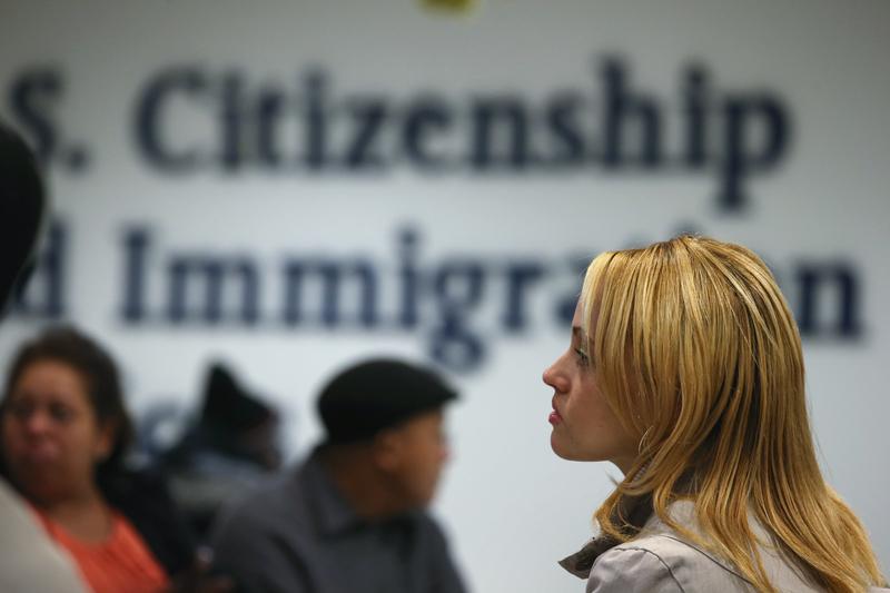 美国务院9月移民排期 EB5投资移民仍有名额