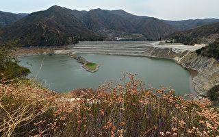 圣盖博山脉将成国家保护区?