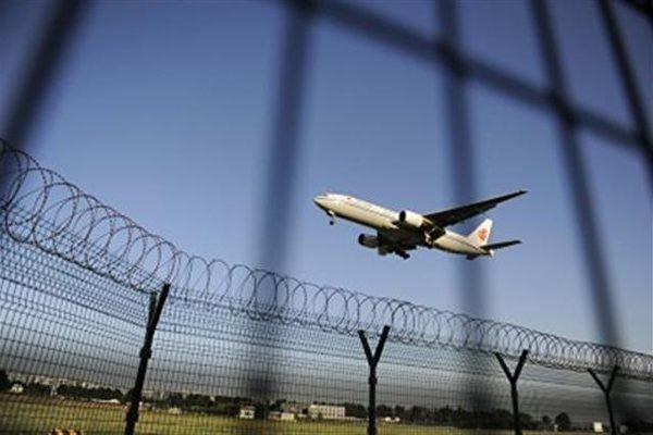 中国富豪移民压垮美加移民部 移民路在何方